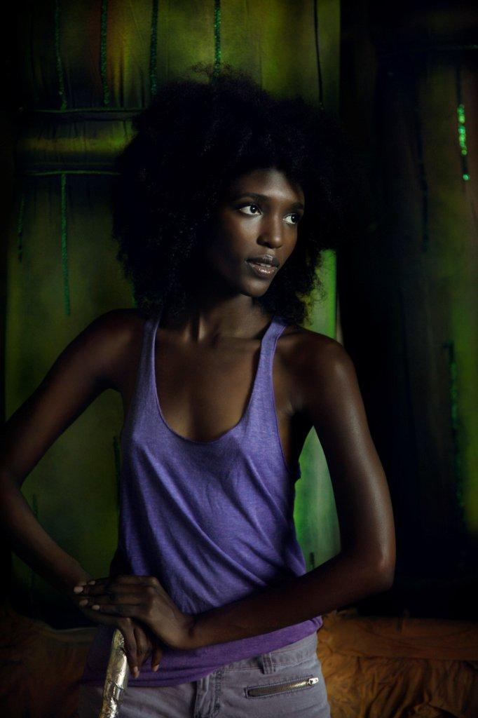 Black nudebeauties Nude Photos 96