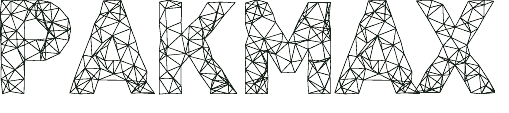 Adamas 3D font