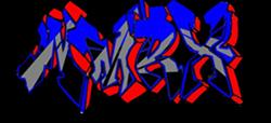 WMRX - Berbagi Berbagai Informasi