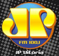Rádio Jovem Pan FM de Vitória ao vivo