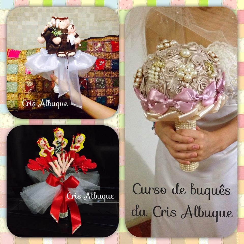 Fotos De Buque De Flores Para Noiva - Bouquet de Noiva Modelos, Fotos e Dicas Nada Frágil