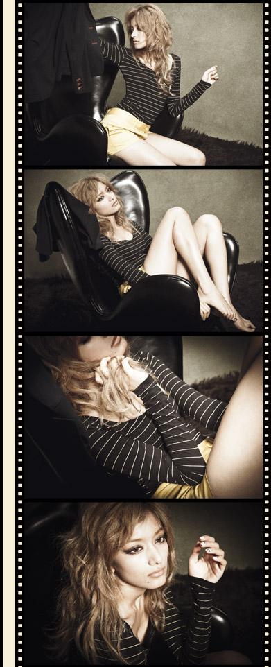 ローラ (モデル)の画像 p1_1