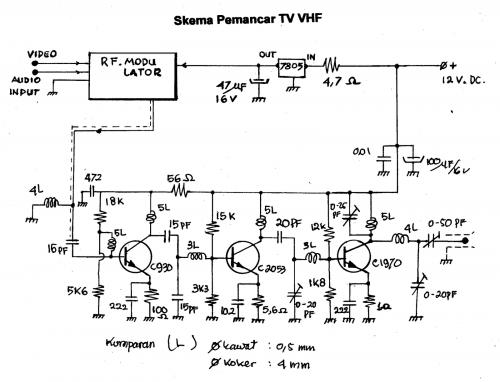 digital circuits and design by salivahanan s pdf
