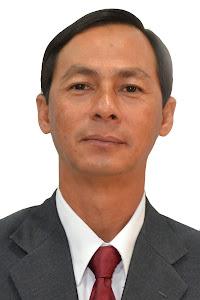 ORGANISASI PIBG SAKTI 2012/2014