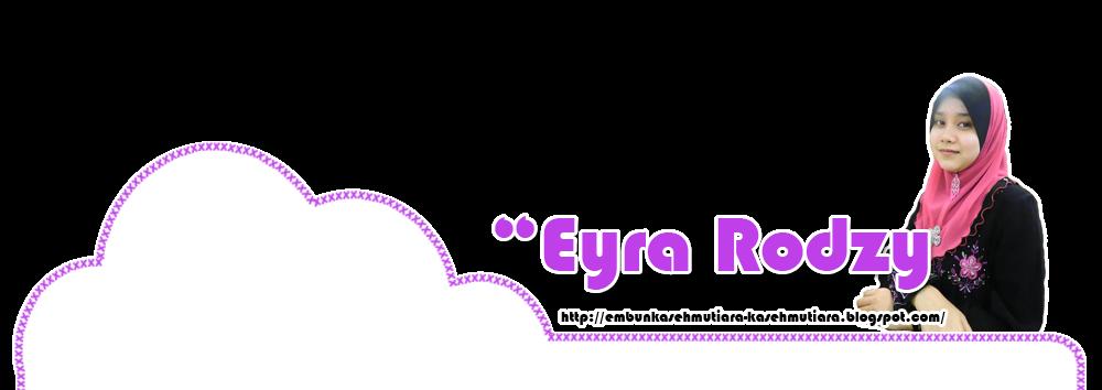 Eyra Rodzy