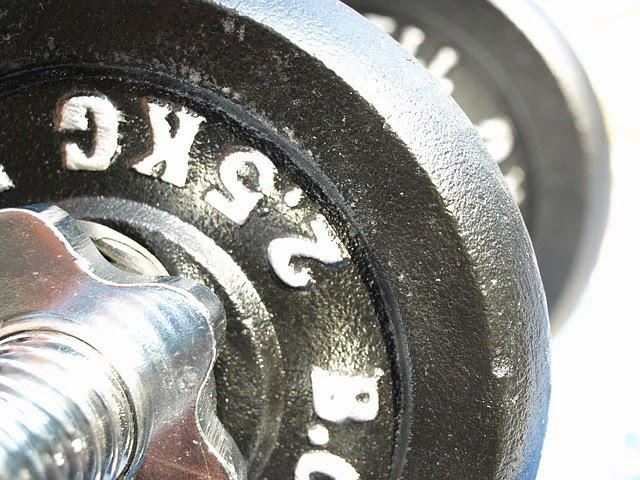 Principios Weider te ayudaran a ganar masa muscular, hipertrofia.