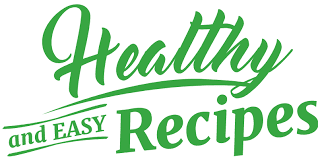 Cooking recipe - cheap6cialisbuy.com