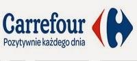 http://www.satysfakcja.carrefour.pl/Home/tabid/36/Default.aspx