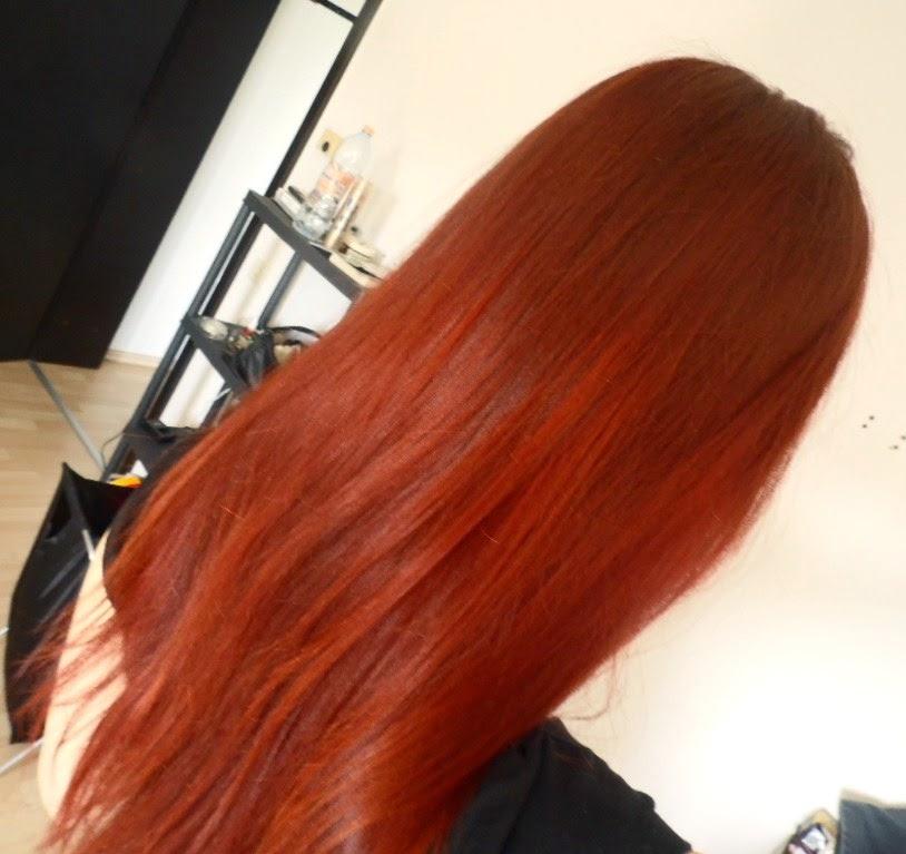 Niedziela dla włosów 32 | olej Hipp, maska Biowax dla włosów suchych i zniszczonych, odżywka Nivea Long Repair