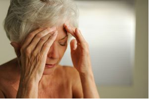 solitude massage pour senior