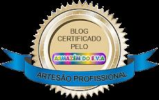 Blog Certificado