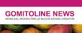 Gomitoline News