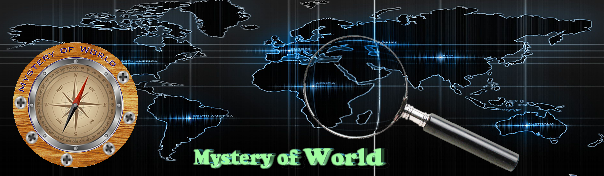 Mystery of World