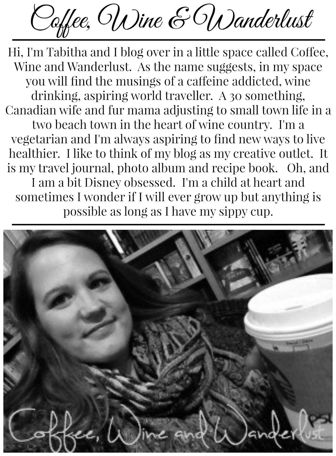 http://www.coffeewineandwanderlust.com/