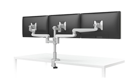 Evolve Monitor Arm System