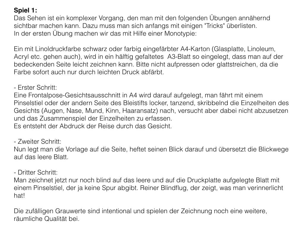 Fein Leere Geschichte Berg Vorlage Ideen - Beispielzusammenfassung ...