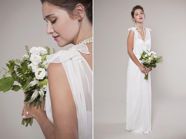 Simple Wedding Dress Man : Simple wedding dress mehndi for men girls white pictures boys