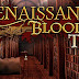 Renaissance Blood THD v1.6 (APK+DATA)