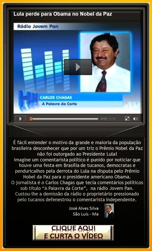 http://claudiomar-videos.blogspot.com.br/2010/10/lula-perde-para-obama-no-nobel-da-paz.html