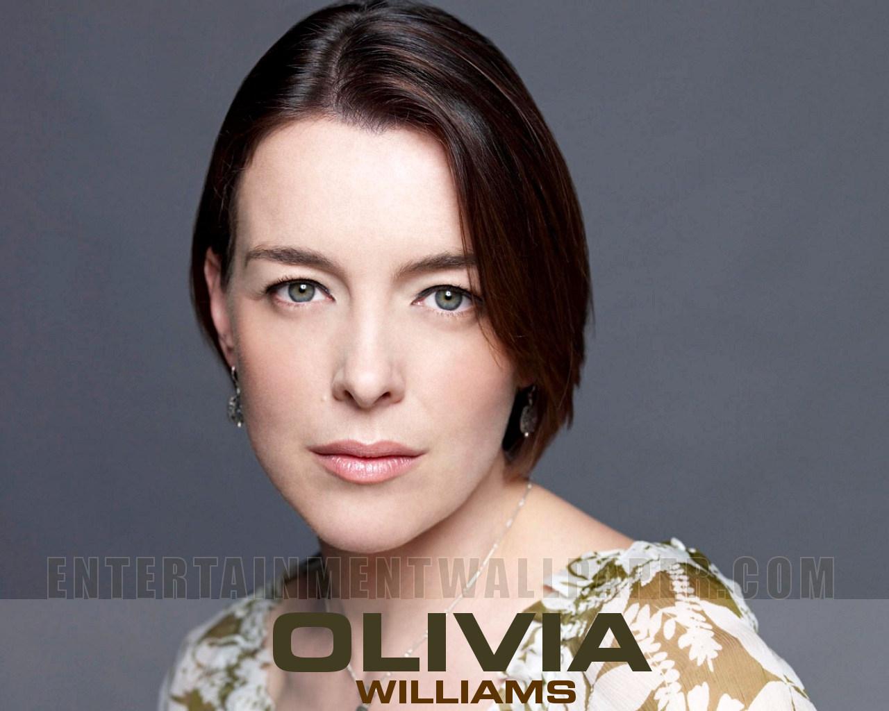 http://1.bp.blogspot.com/-PQxELNT60rA/TaY0hjqSzrI/AAAAAAAAEzk/E3y_TPGrTjA/s1600/olivia.jpg