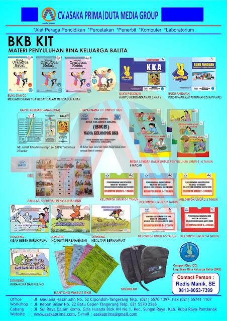 bkb kit  2016, bkbkit 2016,bkb-kit,jual bkb kit,BKB-Kit alat peraga edukatif, bkb kit -ape kit, bkb-ape kit dak bkkbn 2016, bkbkit ape kit dakbkkbn, bkb ape-kit bkkbn2016, bkb kit ape bkkbn, bkb-kit ape kit dakbkkbn 2016, bkb permainan edukatif , Buku bkb kit,tas bkb kit,materi penyuluhan bkb kit,sarana media penyuluhan kb