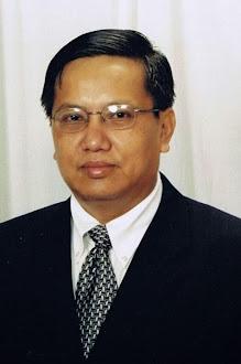 Aung Lynn Htut