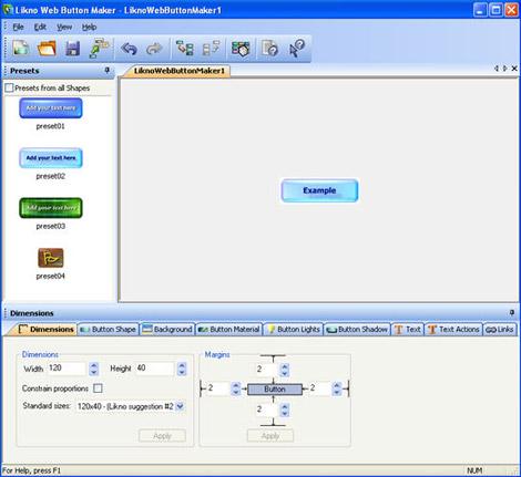 http://1.bp.blogspot.com/-PR-1G1137Nc/UQCkZGQ16FI/AAAAAAAAHYM/OjAfMuzwG-w/s1600/LiknoWebButtonMaker.jpg