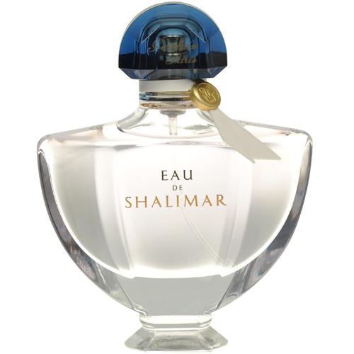 amo perfumes eau de shalimar eau de toilette