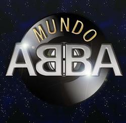 Mundo ABBA Radio