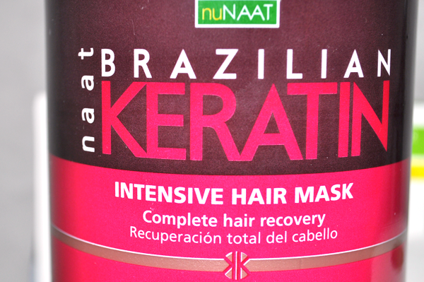 2013 best beauty hair treatment