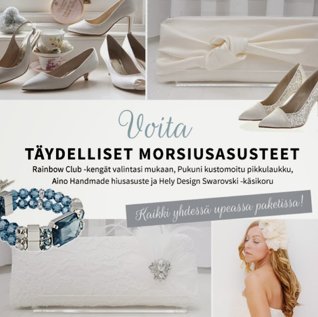 http://www.bestdayever.fi/giveaway-6-finnish-bridal-accessories/