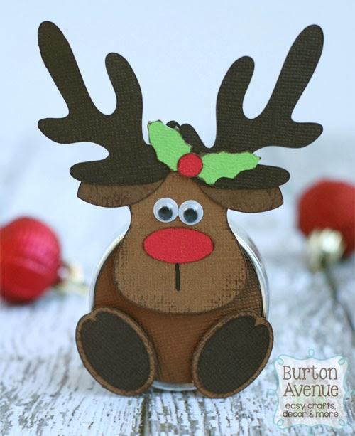 Reindeer+Favors+7.jpg