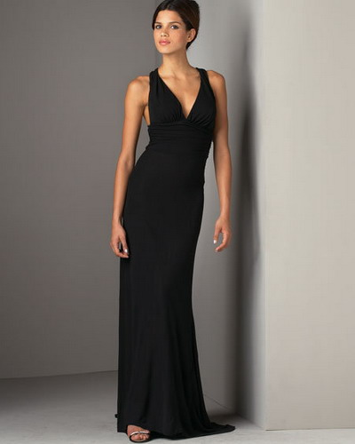 Amazing Black Tie Is A Formal Type Of Invitation That Calls For A Tuxedo For Men And A Long Evening Gown For Women To Be More Specific, Traditionally The Tuxedo Is Black, And Worn With A White Tuxedo Dress Shirt There Are Two Common Types Of