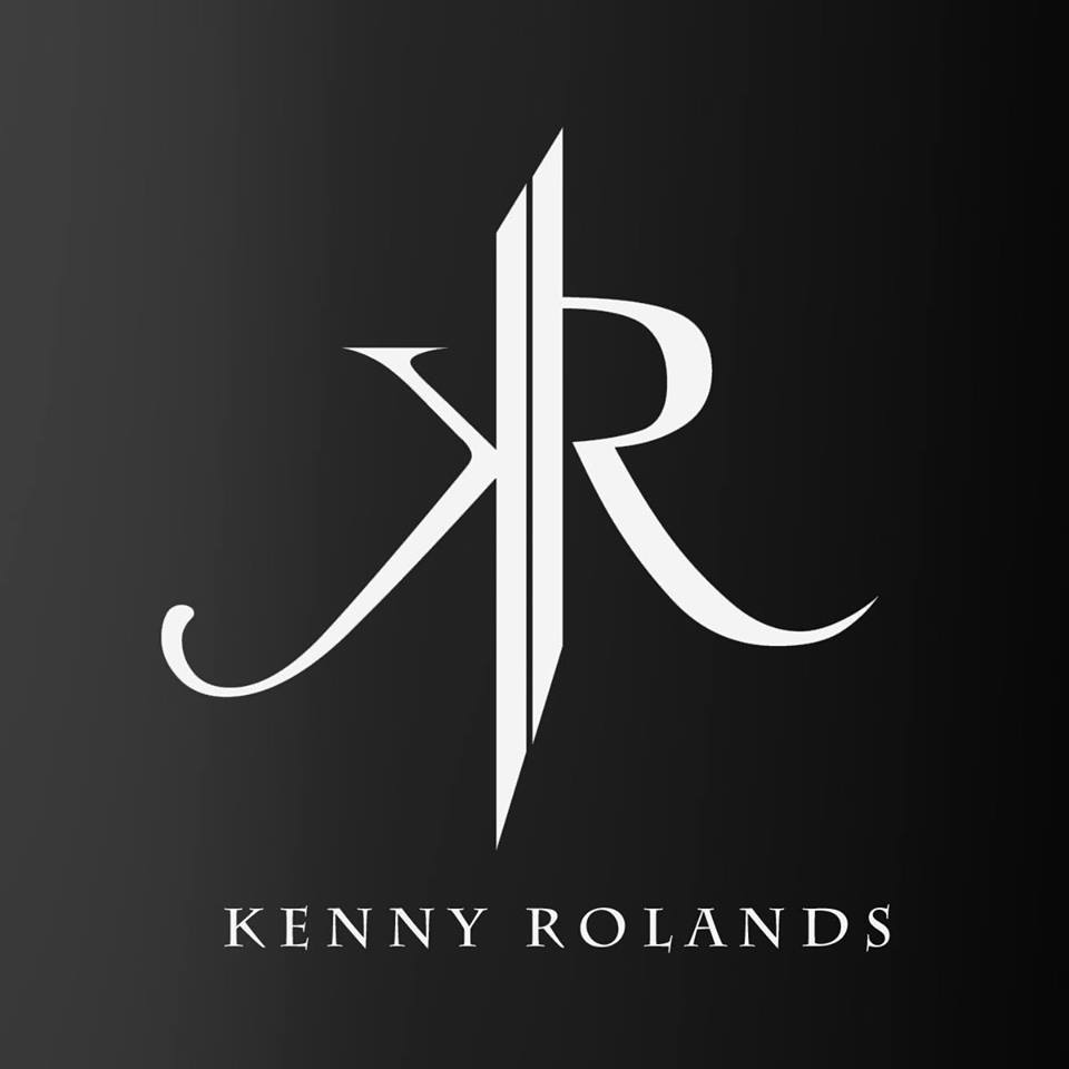 KENNY ROLANDS