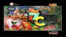 7C Vijay Tv Drama