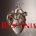 Babilônia: Resumo da Novela do dia 30 a 04 de Abril