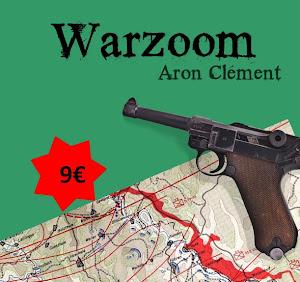 Warzoom !