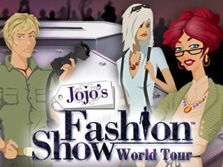 jojos fashion show 3 full version free download
