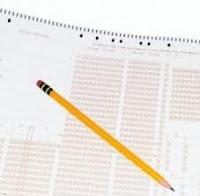 Cara Menghadapi Ujian SBMPTN