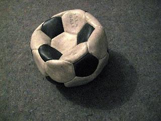 La copa América secuestrada por Sky en México