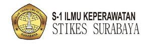 KEPERAWATAN STIKES_SBY