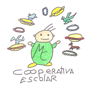 MULTICLASS. Cooperativa Escolar