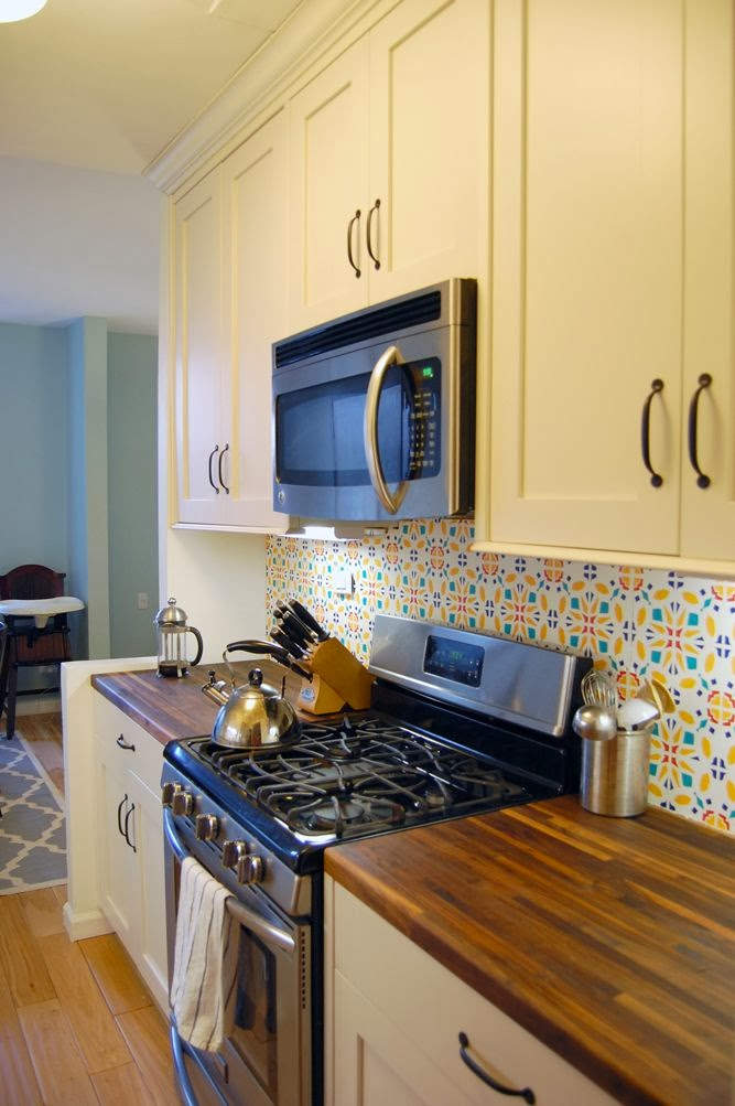 Diy Cheap Redecorate Room Frugile