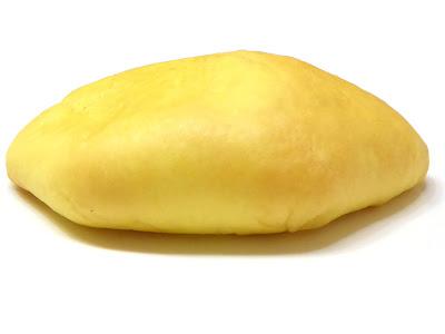 レモンパン(Lemon Cake Roll) | VIE DE FRANCE(ヴィ・ド・フランス)