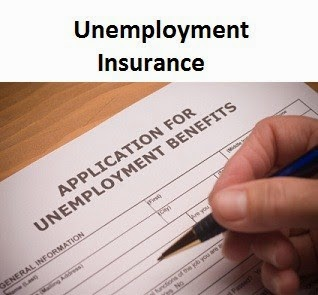 5 Tips for Buying Unemployment Insurance