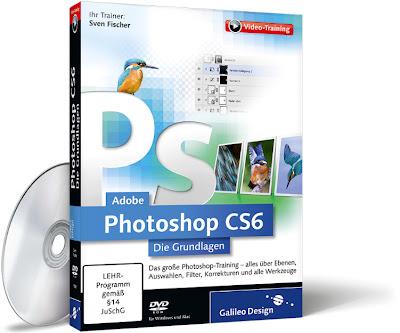 Download Adobe Photoshop CS6 Serial Number Crack
