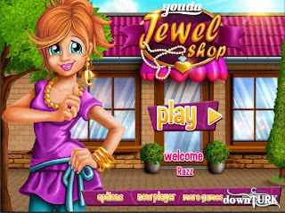 Youda Jewel Shop [BETA]