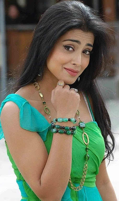 actress gallery 2011 shreya saran colorfull gallery hot hot