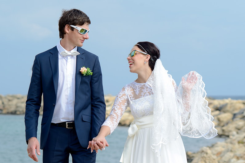 santuoka Graikijoje