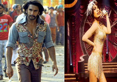 Ranveer-Singh-priyanka-looking-hot-in-gunday
